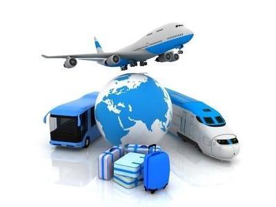 可信赖的国际物流业务公司当属安丘国际物流业务羮