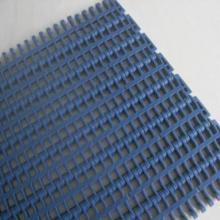 供应塑料网带900系列平格型厂家供应,塑料网带,耐高温塑料网带批发