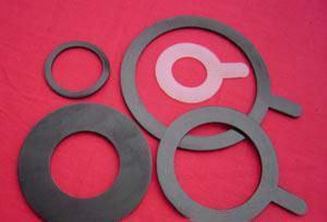 橡胶圈-胶圈-胶套-硅胶垫-密封垫图片