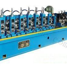 供应高频焊管机