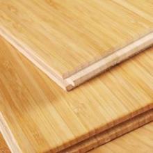供应浏阳河竹木地板