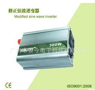 供应电动车逆变器60V500W电动车逆变器,逆变电源
