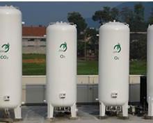 供应青岛压力容器安装