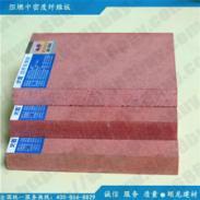 B级阻难燃高密度板规格图片