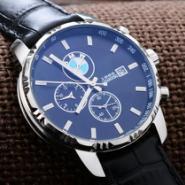 东莞宝马手表怎么卖图片