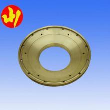 供应西蒙斯S75铝青铜碗型轴瓦三英尺瓦/标型瓦价格批发