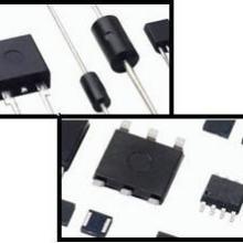供应用于通讯设备保护的三端过压保护器件SGT3010批发
