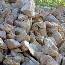 供应长石 佛山钾长石 陶瓷用钾长石 潮州钾长石 钾长石粉