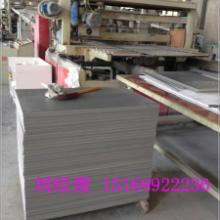 供应砖机塑料托板砖机塑料托板灰色pvc塑料托板防水耐磨抗震使用年限长批发