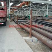 鄂州方管厂图片