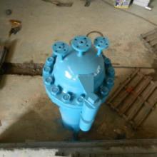 供应60公斤储气罐,60公斤储气罐价格,青岛60公斤储气罐 试压罐 实验试压罐