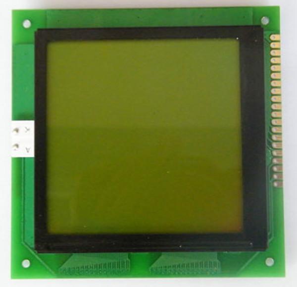LCM液晶屏160160B