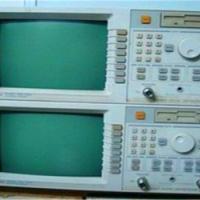 供应网络分析仪Agilent8714ET