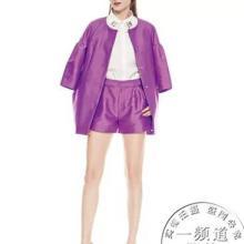 供应正品蕾丝连衣裙2015A字短裙韩国女装高端原单品牌正品蕾丝连衣裙批发