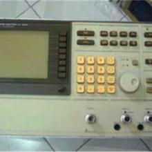 供应Agilent4395A网络分析仪