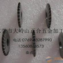 供应锯片铣刀生产厂家,钨钢锯片,硬质合金涂层锯片