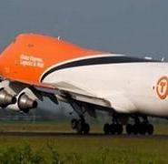 印尼国际空运到广州进口国际物流图片