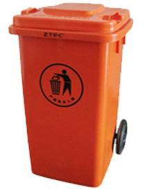 供应山西垃圾桶生产厂家,20年专注垃圾桶生产研发,塑料垃圾桶优质供应商