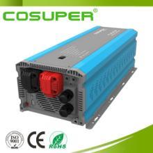 供应特种房车逆变充电一体电源3000W