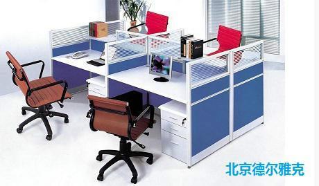 供应实验室办公家具/专业办公家具/办公家具厂家