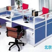 办公家具图片