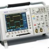 供应TDS3052B/TDS3052/TDS3054示波器