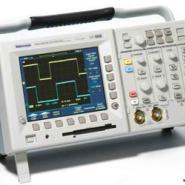 TDS3052B/TDS3052/TDS3054示波器图片