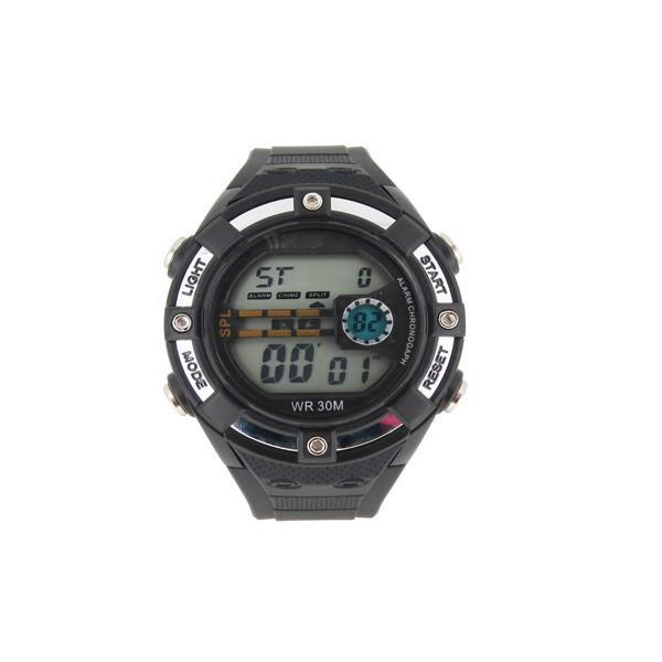 供应手表工厂电子手表工厂—深圳稳达时钟表