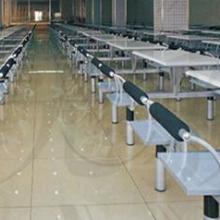 供应苏州食堂餐椅价格食堂餐桌供应商