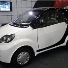供应特价风华-smart款微型车7500元