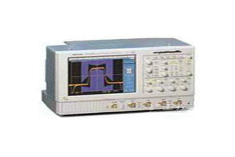 供应TektronixTDS7104示波器