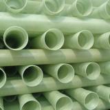 供应沧州玻璃钢电缆管,沧州玻璃钢电缆管厂家,沧州玻璃钢电缆管价格