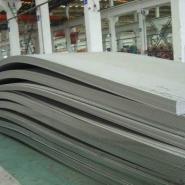 无锡进口304不锈钢防滑板图片