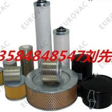 供应气泵 台湾EUROVAC气泵 气泵维修 厂家直销 气泵厂家价格 气泵配件