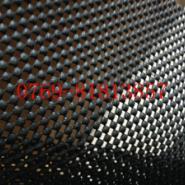 广州网格PVC泡棉防滑垫图片