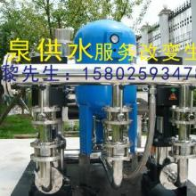 供应韶关304不锈钢供水设备农村水池水箱自来水304不锈钢设备图片批发价格批发
