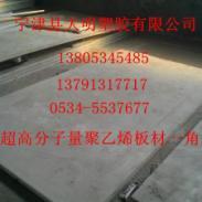 PVC工程塑料板图片