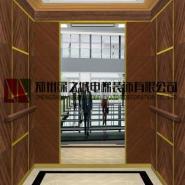三门峡电梯装饰有限公司图片