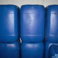 晨阳除油剂CH磷化剂