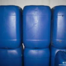 供应铝除油价格,铝材清洗剂,铝脱剂
