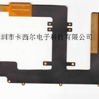 供应FPC屏蔽排线/电磁膜FPC