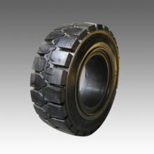 供应 600-9实心轮胎