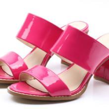 供应Fekkai品牌原单女鞋招代理,Fekkai女鞋招商加盟