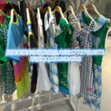供应用于儿童服饰的广东库存童装羽绒服厂家货源批发批发