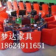 郑州酒店家具生产厂家图片