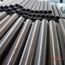 供应安阳20Mn2无缝管生产厂家,20Mn2无缝管价格