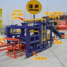 供应用于的天津制砖机配件/天津制砖机厂电话图片