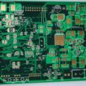 PCB电路板图片