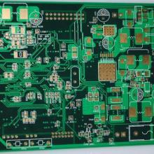 供应PCB电路板/多层印制板/铝基板的研发/生产及加工