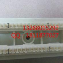 供应TCL100对110批发